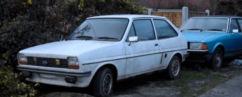 Cash for Scrap Cars Gold Coast