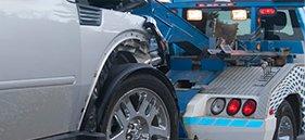 Eco-Friendly Car Recycling Gold Coast