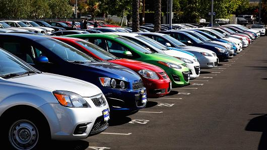 Gold Coast Cash for Car Checklist
