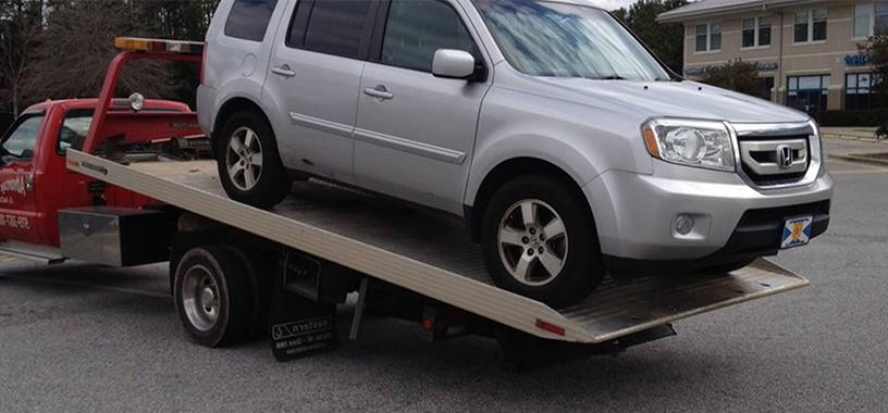 car-removals-austinville