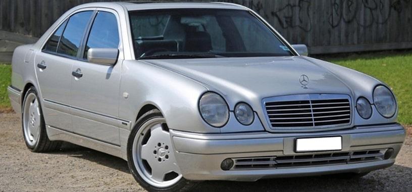 instant-cash-for-cars-from-gold-coast-cash-for-car-dealer