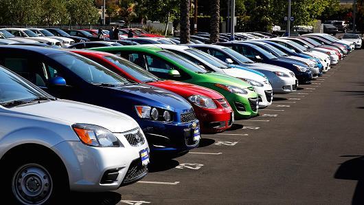 Car Removals Gold Coast